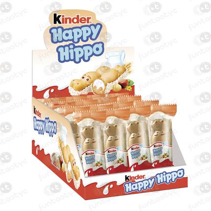 HAPPY HIPPO AVELÃ KINDER