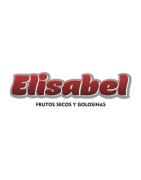 GOLOSINAS ELISABEL