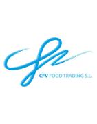 CFV FOODS