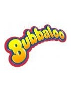 BUBBALOO