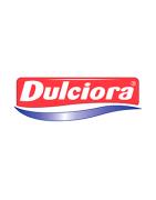 DULCIORA