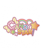 CANDY STAR