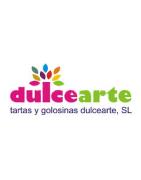 DULCE ARTE