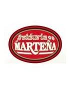 MARTEÑA
