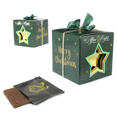 CHOCOLATES AFTER EIGHT NESTLÉ